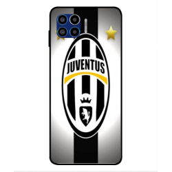 Motorola One 5G Juventus Cover