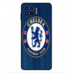 Motorola One 5G Chelsea Cover