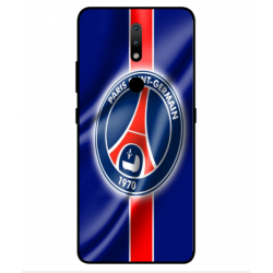 Nokia 2.4 PSG Football Case