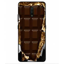 Nokia C2 Tennen I Love Chocolate Cover