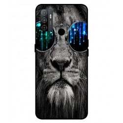 Oppo A53s Customized Cover