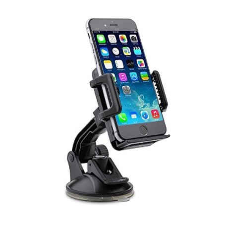 Car Mount Holder For Huawei G7 Plus