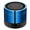 Mini Bluetooth Speaker For Huawei Honor 4a