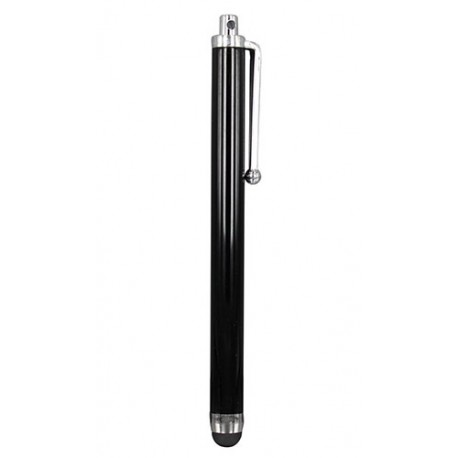 Capacitive Stylus For Huawei Honor 4a
