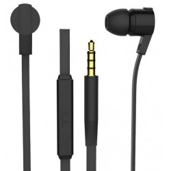 Samsung Galaxy J1 Ace Headset With Mic