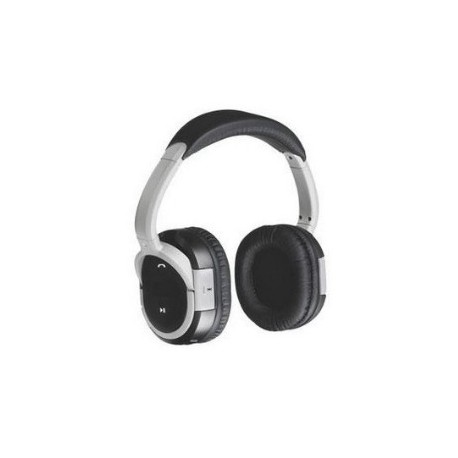 Archos 50B Oxygen stereo headset