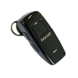 Oreillette Bluetooth Samsung WEP200 Pour iPhone 4