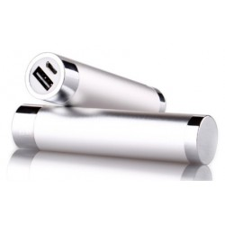Mars Power Pack External Battery 3000mAh for iPhone 5