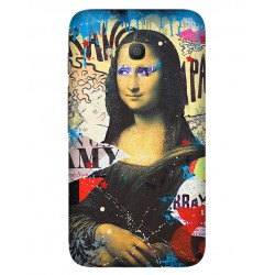 Personalizzare Cover Alcatel Pixi 4 (4)