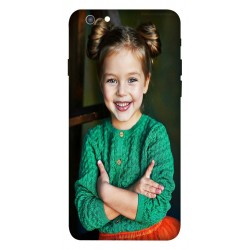 Funda Personalizada Rígida Para iPhone 6 Plus