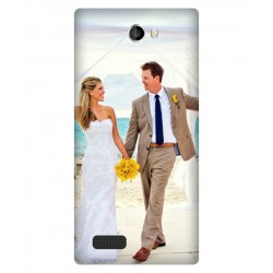 Personalizzare Cover Archos 50 Diamond