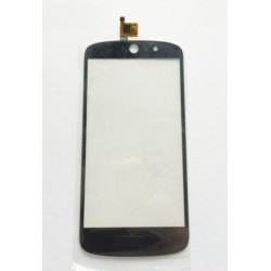Pantalla Tactil Touch Screen Acer Liquid Z530S