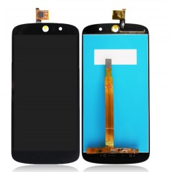 Acer Liquid Z530S Complete Replacement Screen