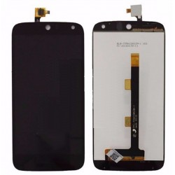 Acer Liquid Z630S Complete Replacement Screen