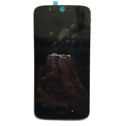 Acer Liquid Zest Plus Complete Replacement Screen