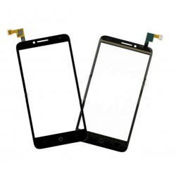 Genuine Alcatel Fierce XL Touch Screen Digitizer