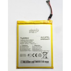 Alcatel Pixi 3 (7) Battery