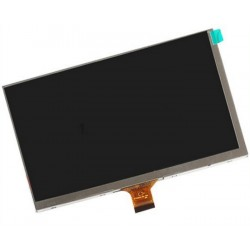 LCD Display für Alcatel Pixi 3 (7)
