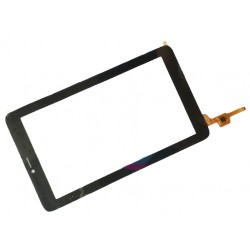 Pantalla Tactil Touch Screen Alcatel Pixi 3 (7)