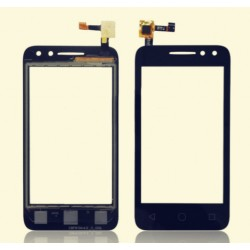 Genuine Alcatel Pixi 4 (4) Touch Screen Digitizer