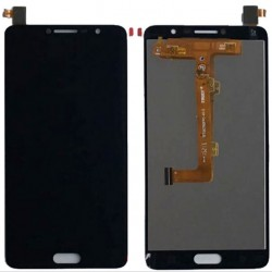 Alcatel Pop 4S Complete Replacement Screen
