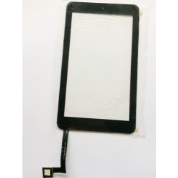 Genuine Alcatel Pop 7 LTE Touch Screen Digitizer