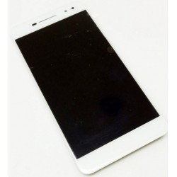Alcatel X1 Complete Replacement Screen