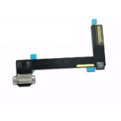 Conector Carga Y Datos iPad Air 2