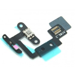 iPad Air 2 Power Button Flex Cable