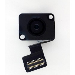 Back Camera Module With Flash Light For iPad Air 2