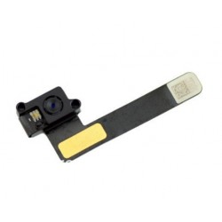 Front Camera Module For iPad Mini 2