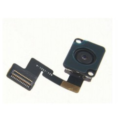 Back Camera Module With Flash Light For iPad Mini 2