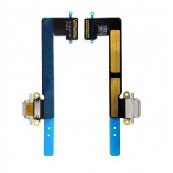 Conector Carga Y Datos iPad Mini 2