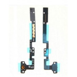 Home Button Assembly Part For iPad Mini 2