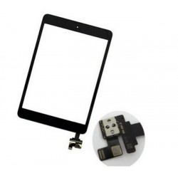 Pantalla Tactil Touch Screen iPad Mini 2