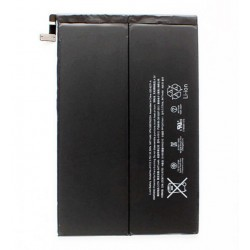Batterie Originale Pour iPad Mini 3