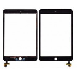 Genuine iPad Mini 3 Touch Screen Digitizer