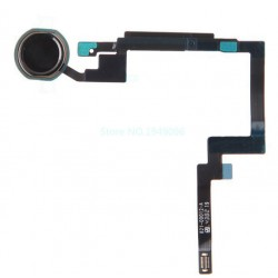 Home Button Assembly Part For iPad Mini 3