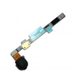 iPad Mini 3 Headphone Audio Jack With Proximity Light Sensor Flex Cable