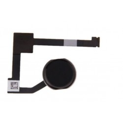 Home Button Assembly Part For iPad Mini 4