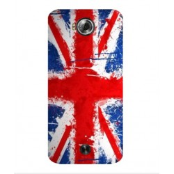 Acer Jade Primo UK Brush Cover