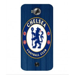 Coque Chelsea Pour Acer Jade Primo