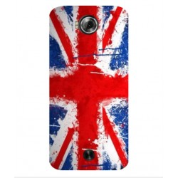 Acer Liquid Jade 2 UK Brush Cover
