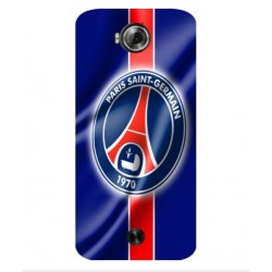 Acer Liquid Jade 2 PSG Football Case