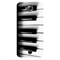 Acer Liquid Jade 2 Piano Cover