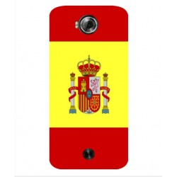 Acer Liquid Jade 2 Spain Cover