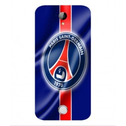 Acer Liquid M320 PSG Football Case
