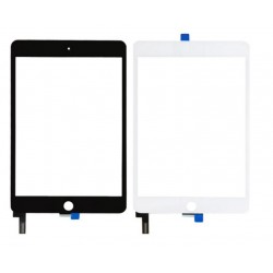 Genuine iPad Mini 4 Touch Screen Digitizer