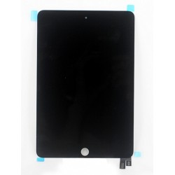 iPad Mini 4 Complete Replacement Screen