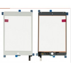 Genuine iPad Mini 4 White Touch Screen Digitizer